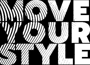 Move Your Style - Danzart Academy 20/21