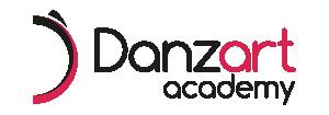 Danzart Academy