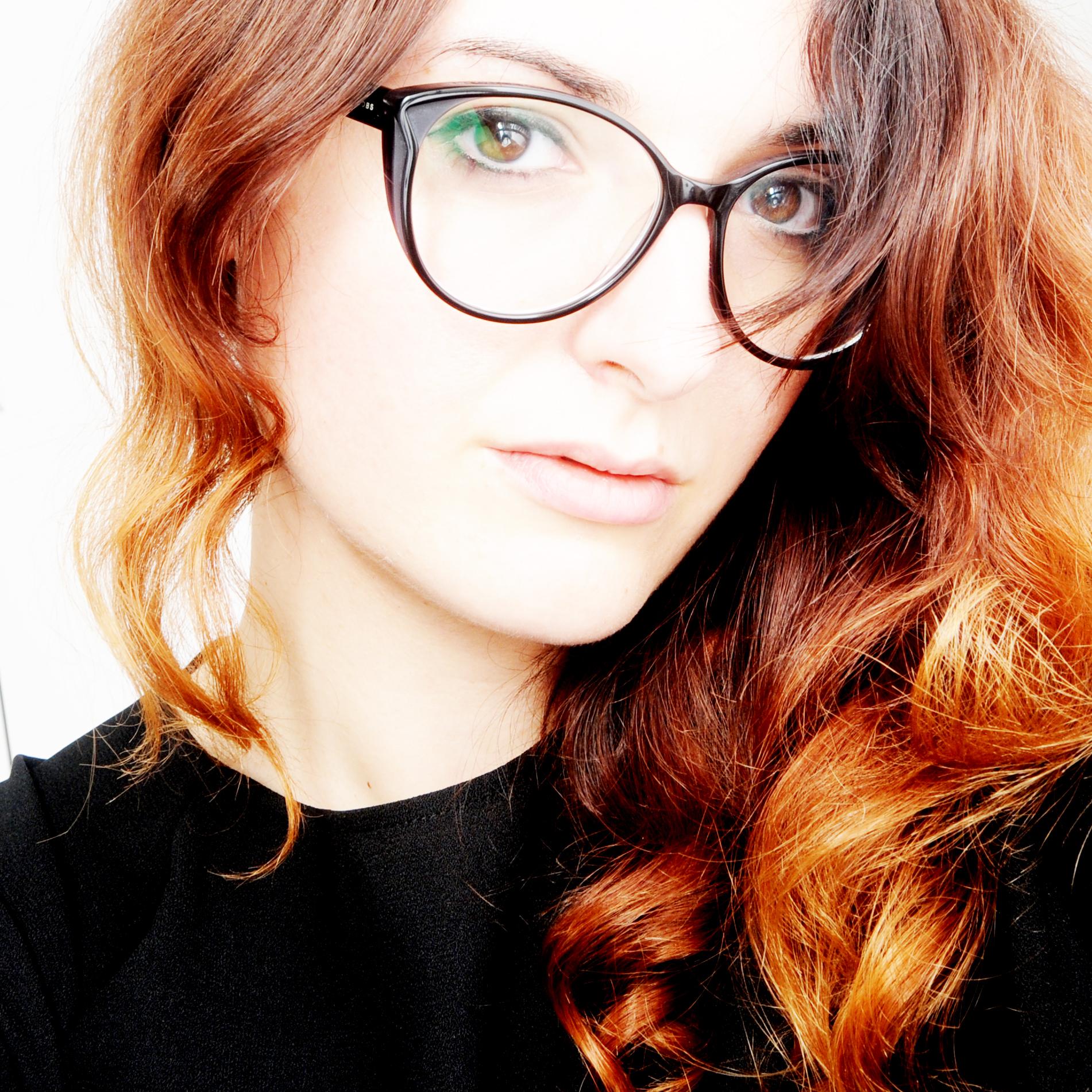 Elena Masciadri