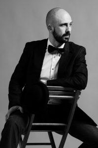 Matteo Capizzi